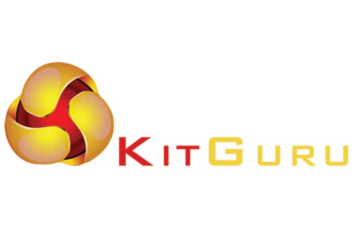 logos_kitguru