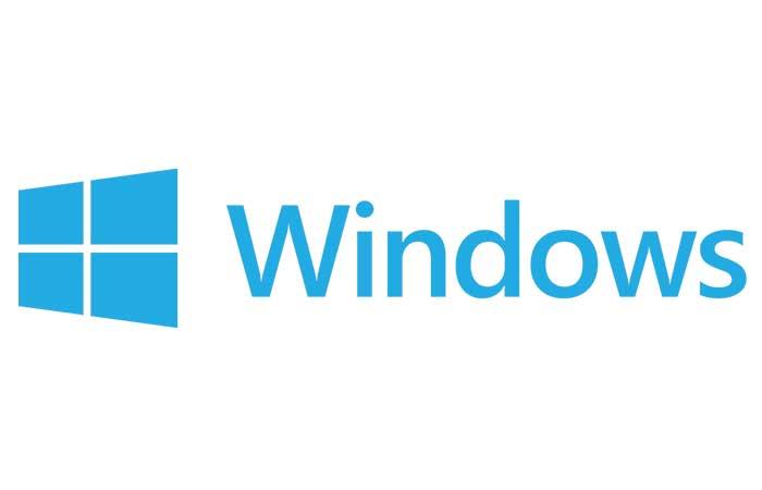 logos_windows