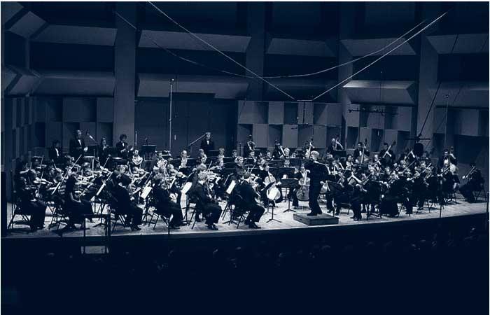 concert_700x450_nb