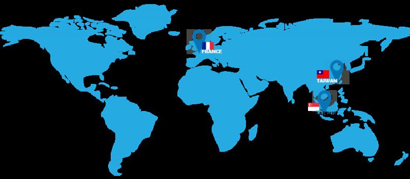 maps_monde_700x450_v2